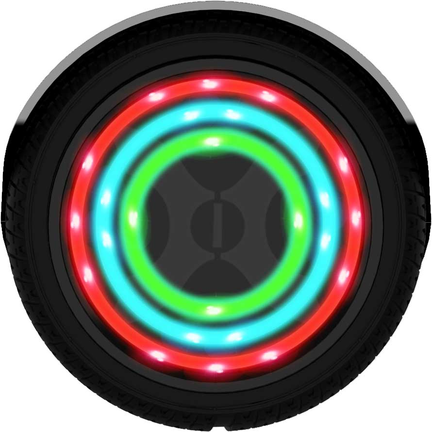 HY-CHR-GMT-LED Wheel.jpg