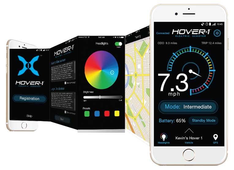 HY-ECL-Apps.jpg