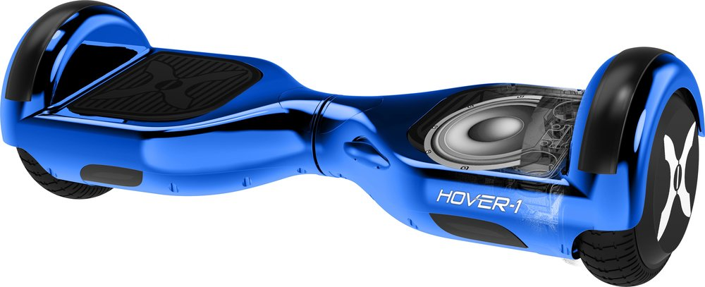 HY-MATRX-BLU-Speaker Lifestyle.jpg