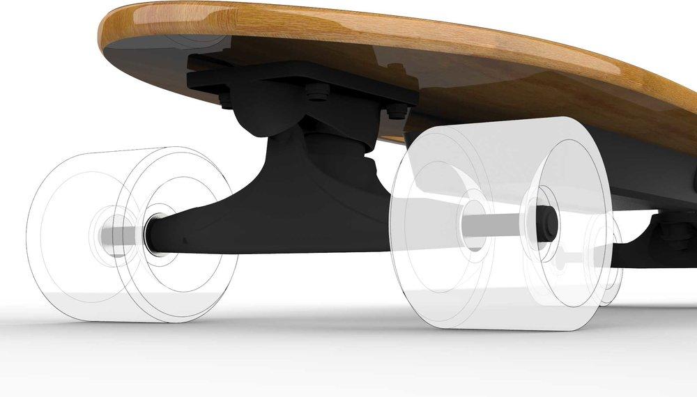 HY-SRMT-BLK-Detail.jpg