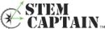 StemCAPtain-Logo.jpg
