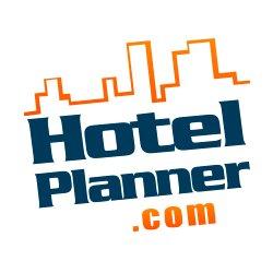 HotelPlanner_400x400.jpg