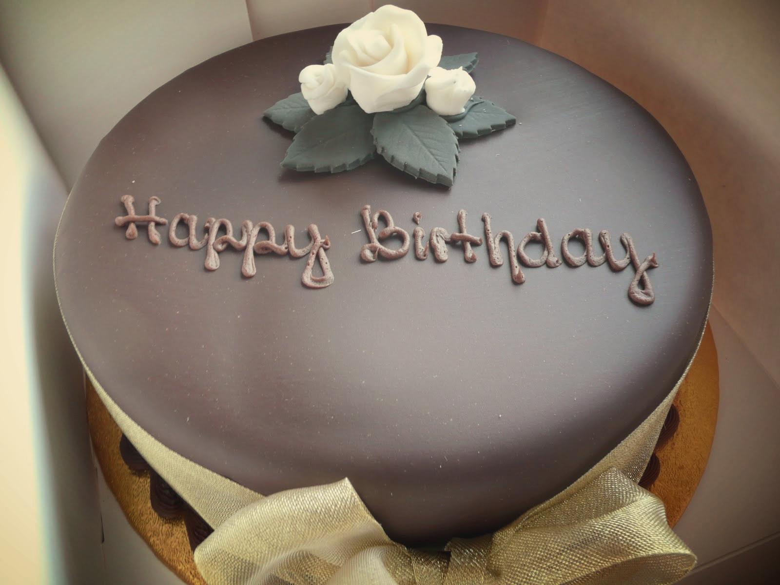 Birthday Cakes Macarthur ~ Happy birthday u kathleen kiddo