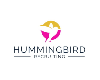 Hummingbird Recruiting