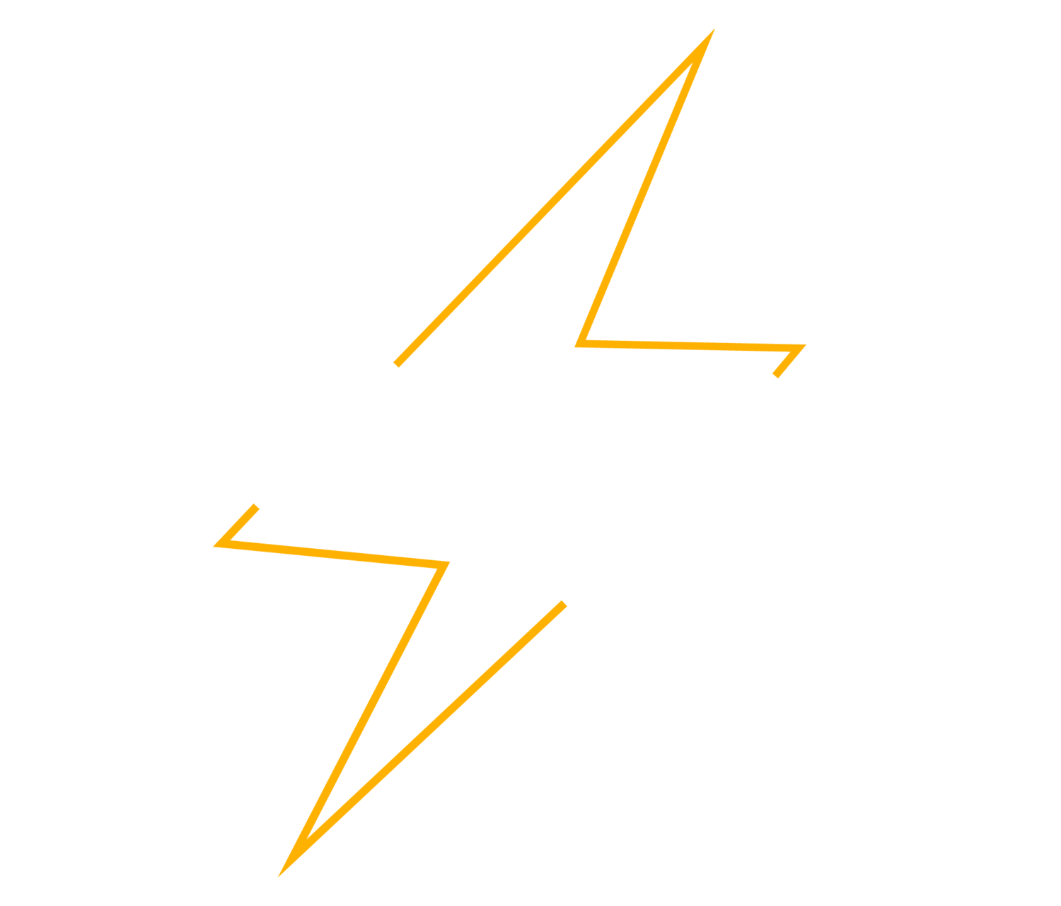 Graystone Students