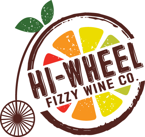Hi-Wheel Fizzy Wine Logo (1).png