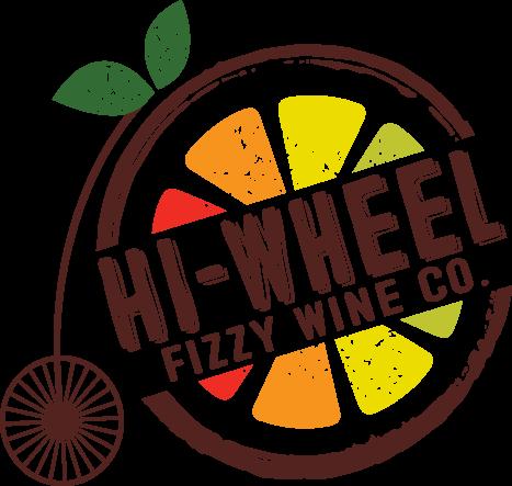 Hi-Wheel Fizzy Wine Logo (1).png