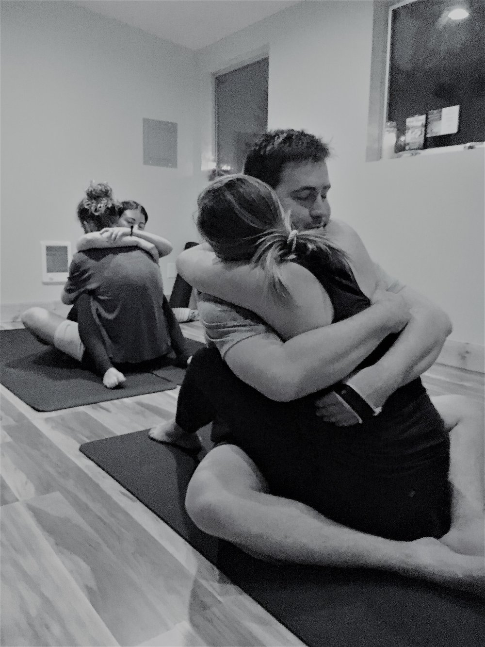 Connections Yoga for Website 1.jpg