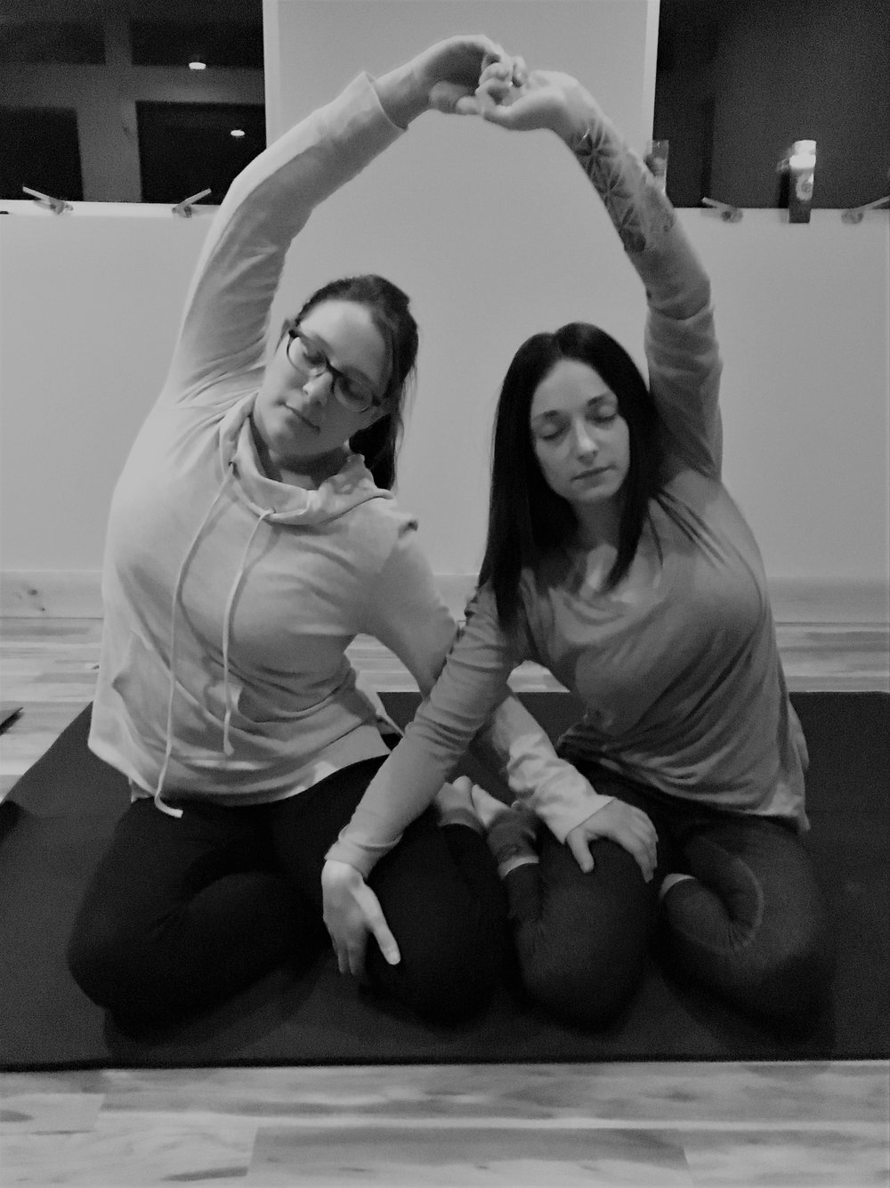 Connections Yoga for Website 4.jpg