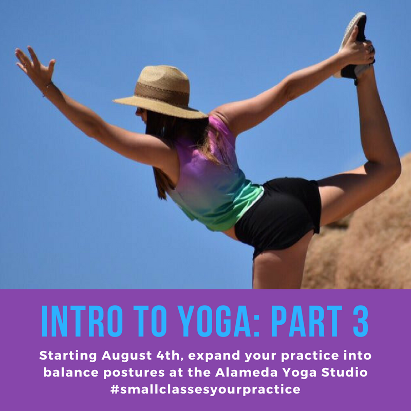 Intro to yoga_ 4-week series.png