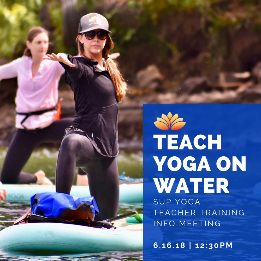 Teach yoga on water (2).png