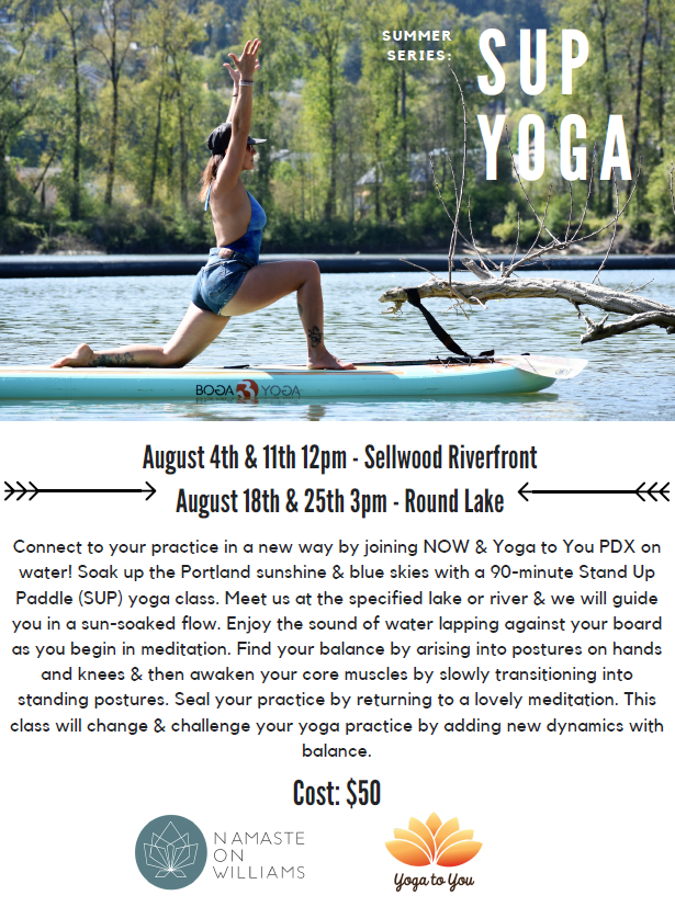 Now SUP Yoga Flyer.png