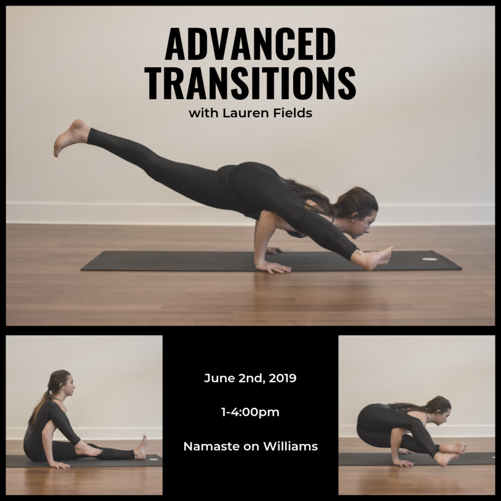 Advanced Transitions (1).png