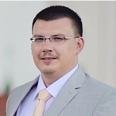 Founder: Konstantin Temliancev