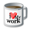 i-love-my-work