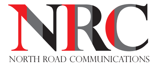 North Road Communications