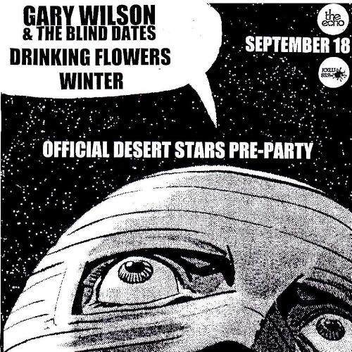 gray-wilson-drinking-flowers-winter-part-time-punks-echoplex-2016.jpg