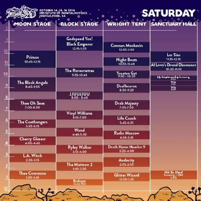 desert-daze-saturday-weirdo-music-forever.jpg