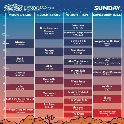 desert-daze-sunday-weirdo-music-forever.jpg