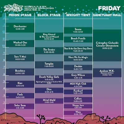 desert-daze-2016-friday-weirdo-music-forever.jpg