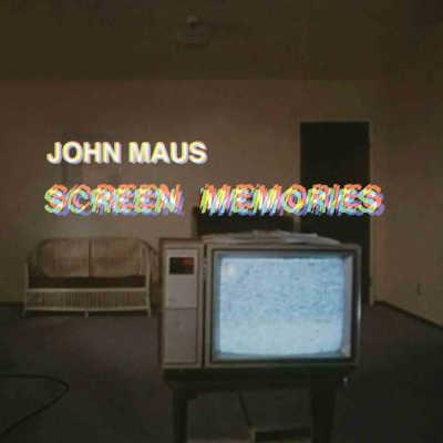 john maus screen memories weirdo music forever