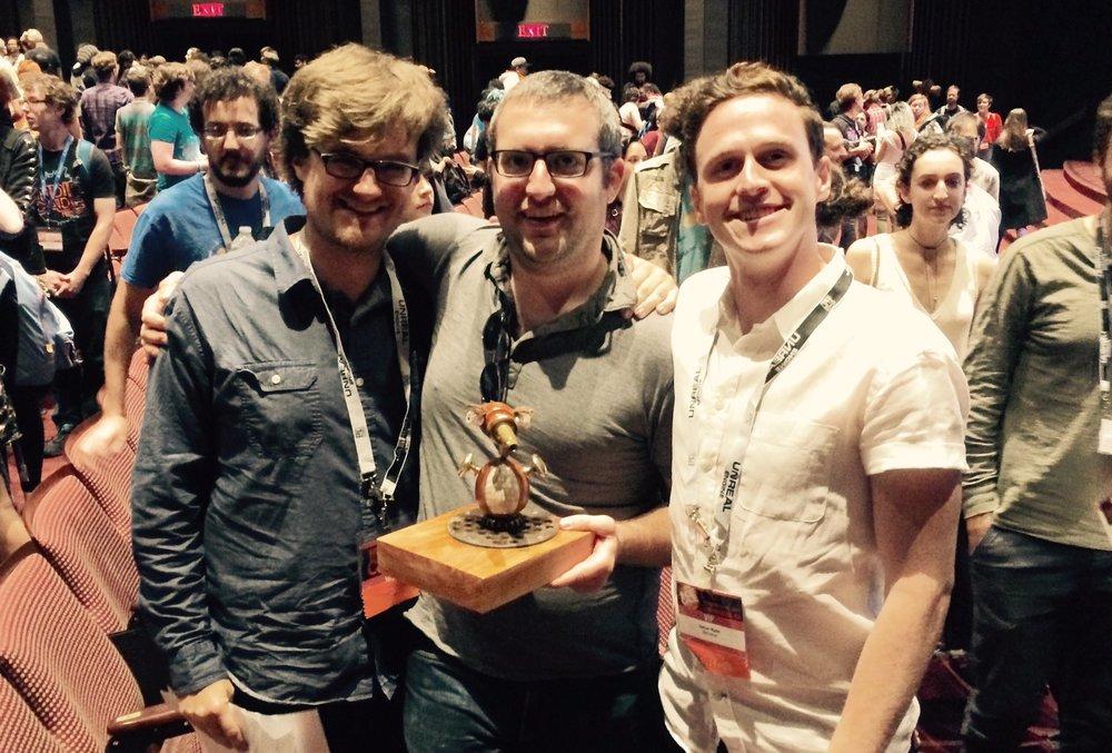 indiecade_winners.jpg