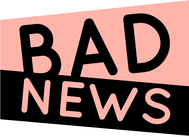 bad news an immersive experience