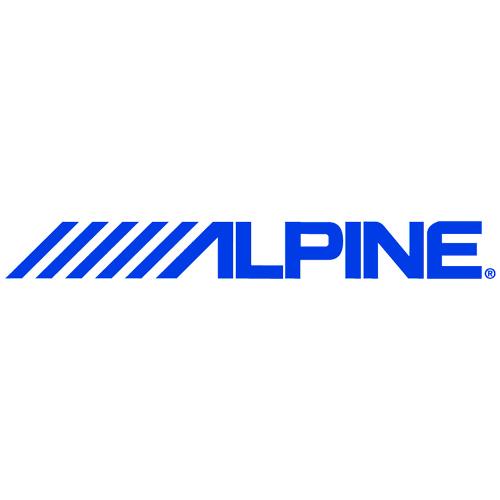 Alpine - 500.jpg