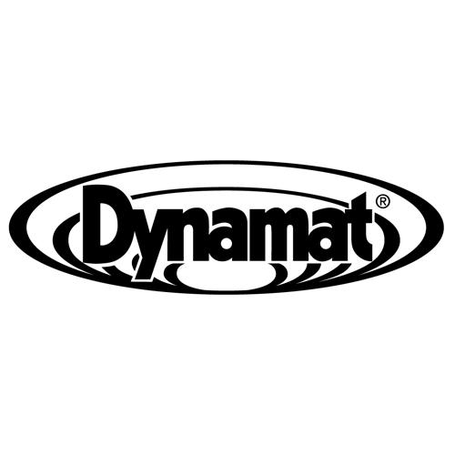 Dynamat - 500.jpg