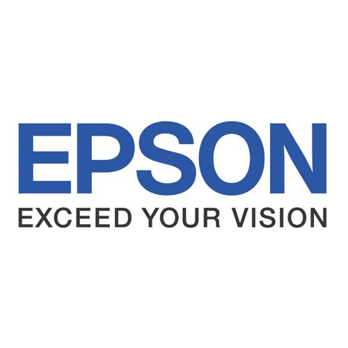 Epson - 500.jpg