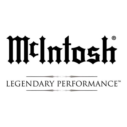 McIntosh - 500.jpg