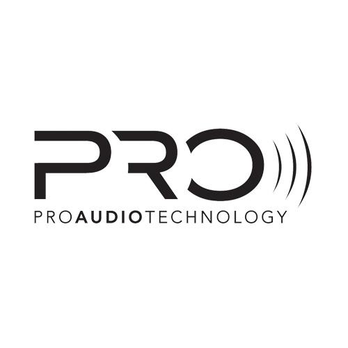 Pro Audio - 500.jpg