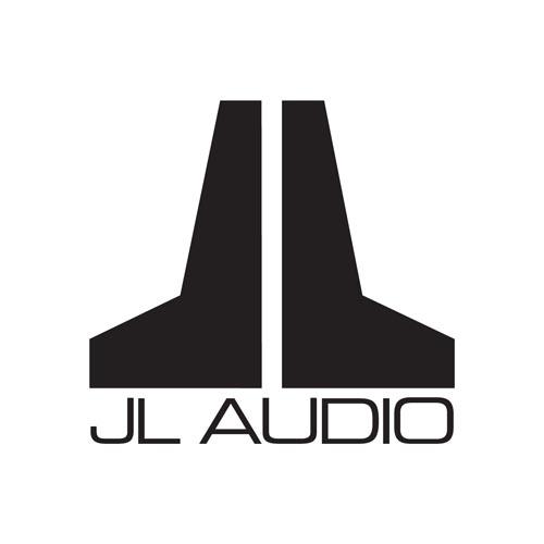 JL - 500.jpg