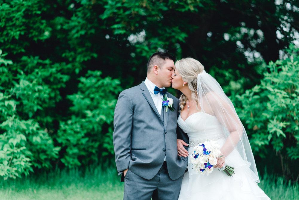 Sanford-Wedding-122.jpg
