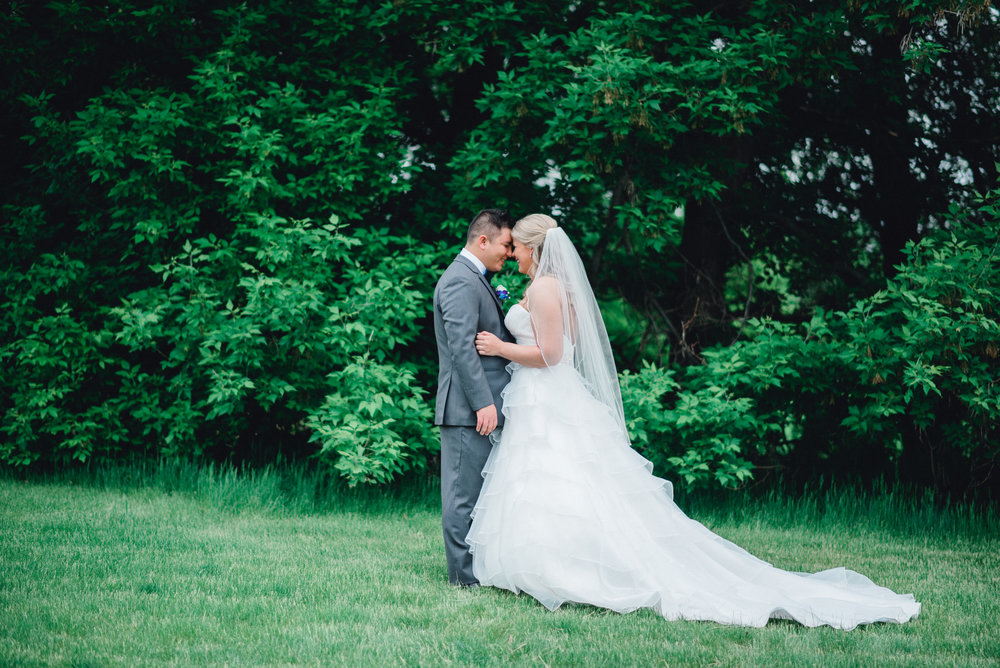 Sanford-Wedding-138.jpg