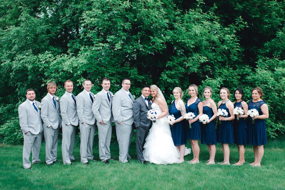Sanford-Wedding-202.jpg