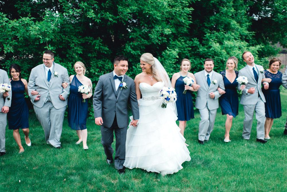 Sanford-Wedding-217.jpg