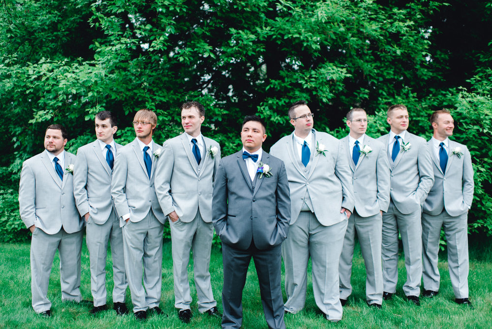 Sanford-Wedding-248.jpg
