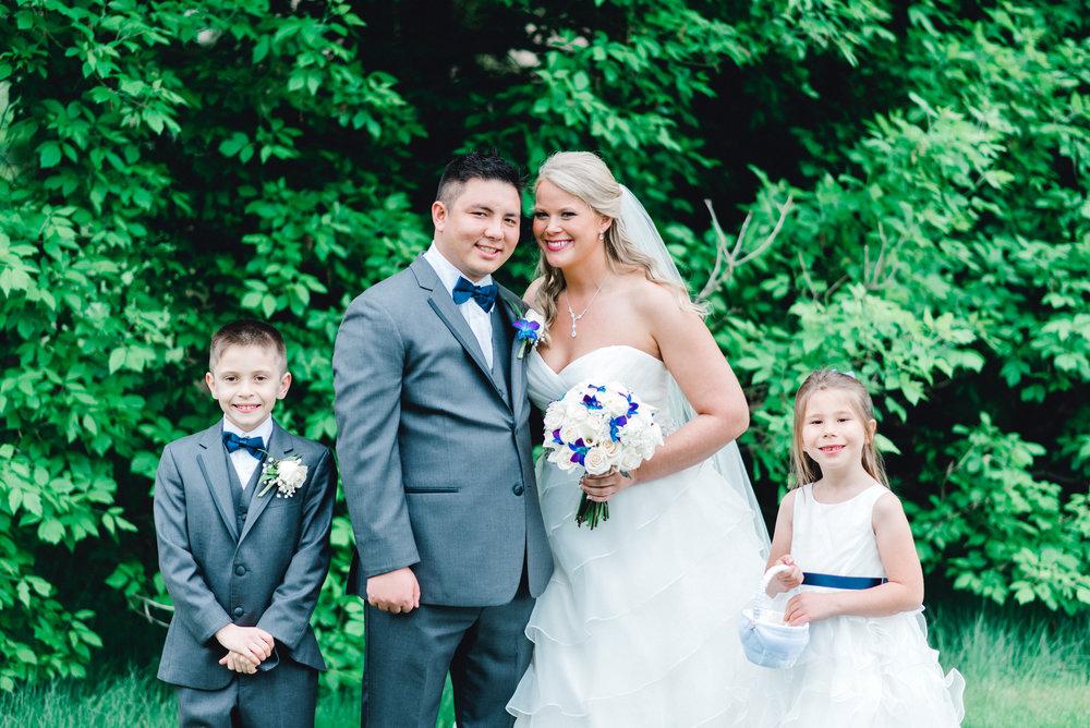 Sanford-Wedding-280.jpg