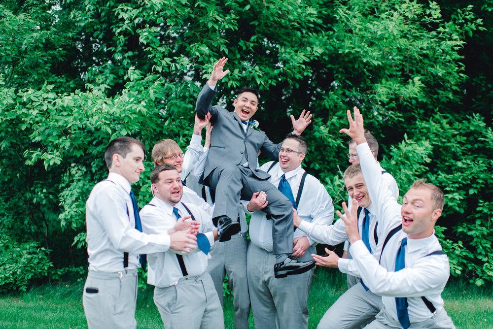 Sanford-Wedding-285.jpg