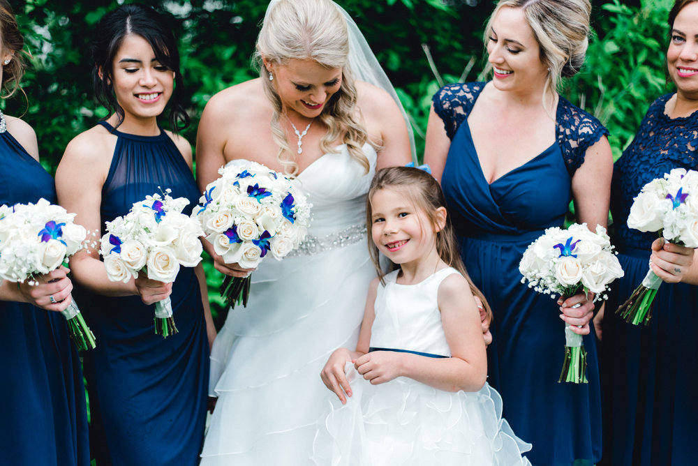 Sanford-Wedding-340.jpg