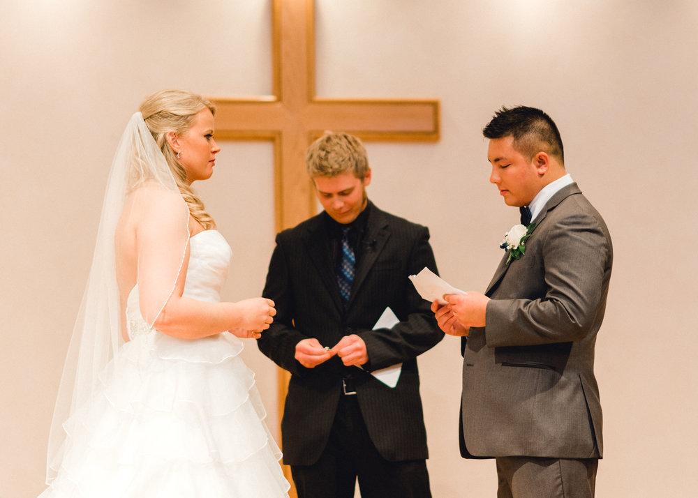 Sanford-Wedding-483.jpg