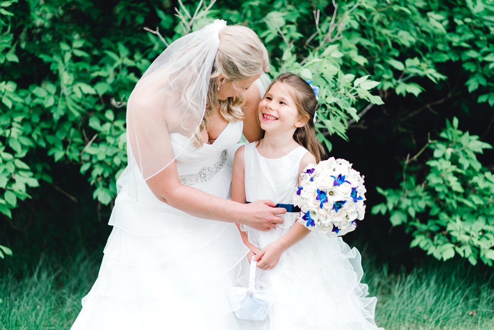 Sanford-Wedding-395.jpg