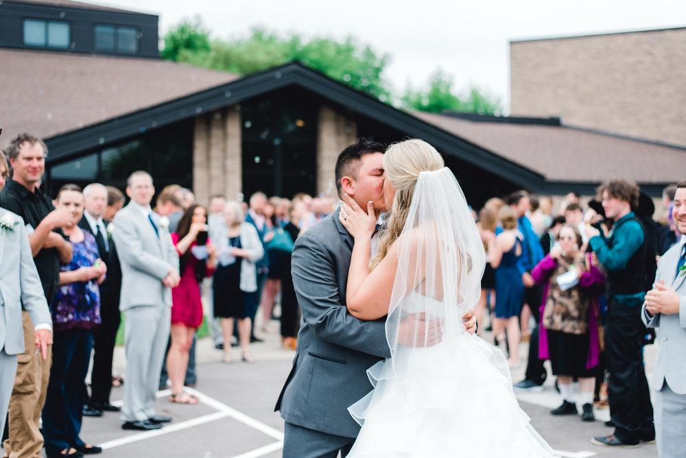 Sanford-Wedding-560.jpg