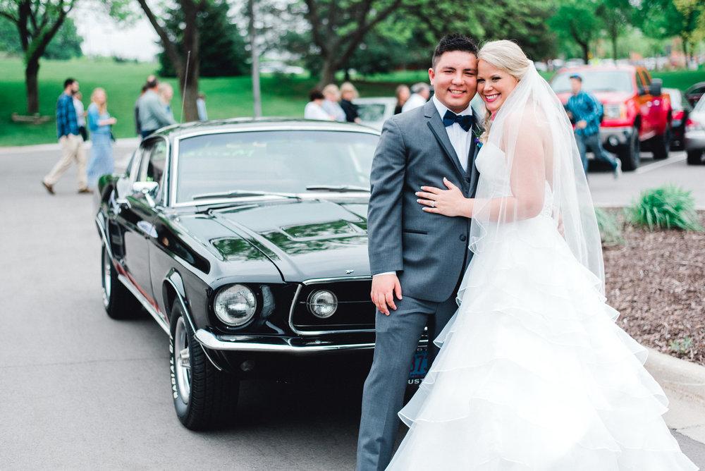 Sanford-Wedding-579.jpg