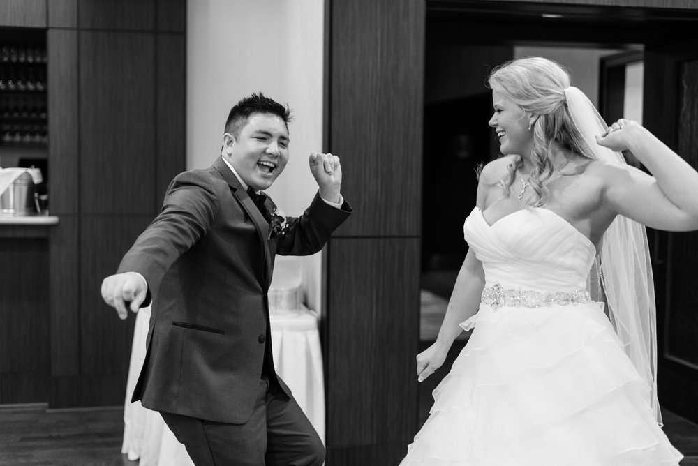 Sanford-Wedding-1429.jpg