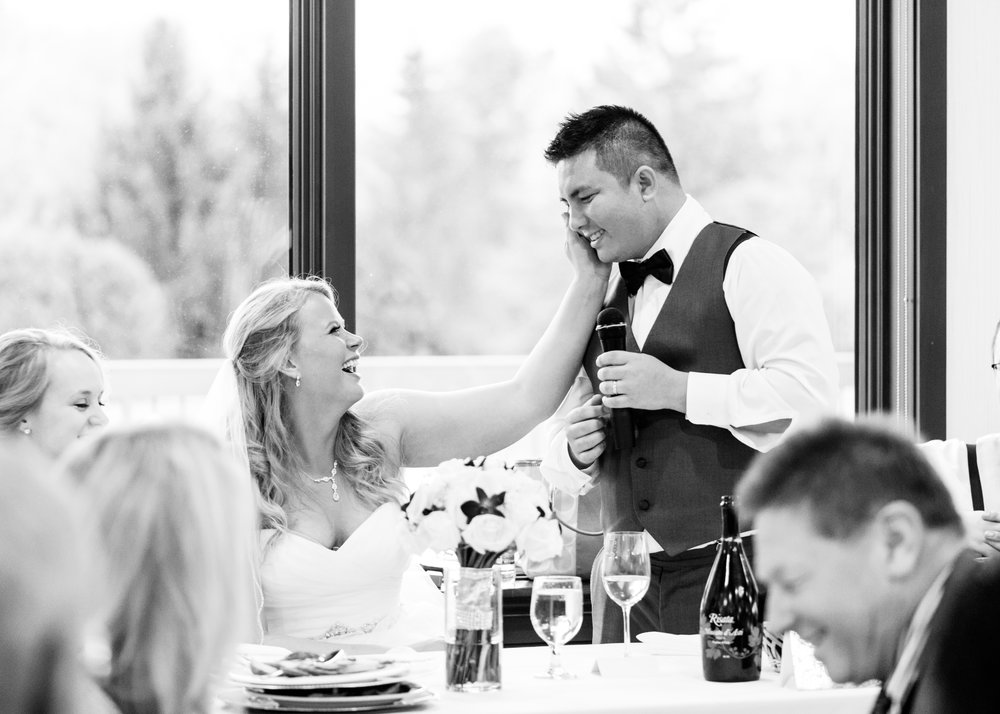Sanford-Wedding-2025.jpg