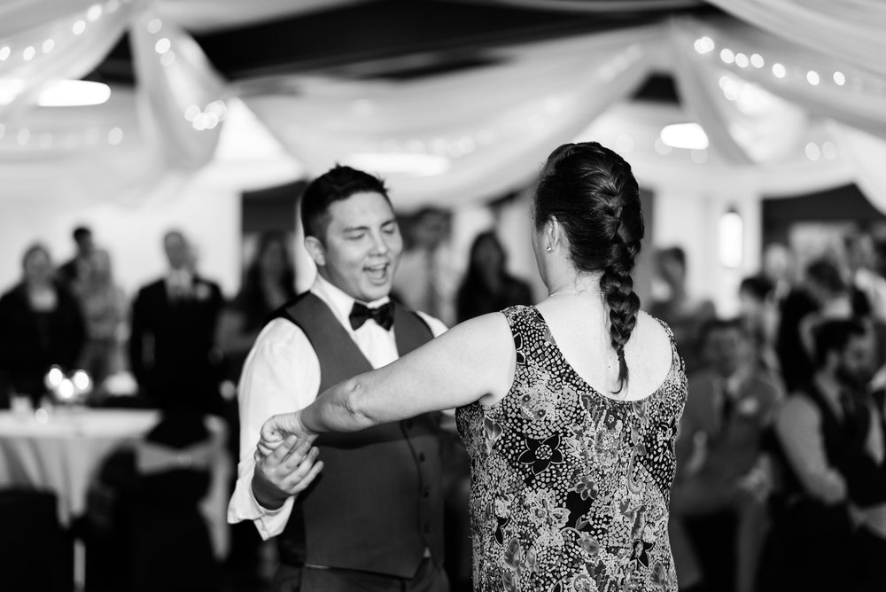 Sanford-Wedding-2229.jpg
