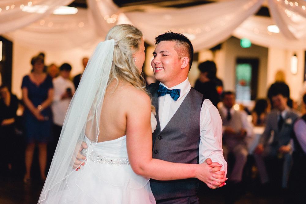 Sanford-Wedding-2201.jpg