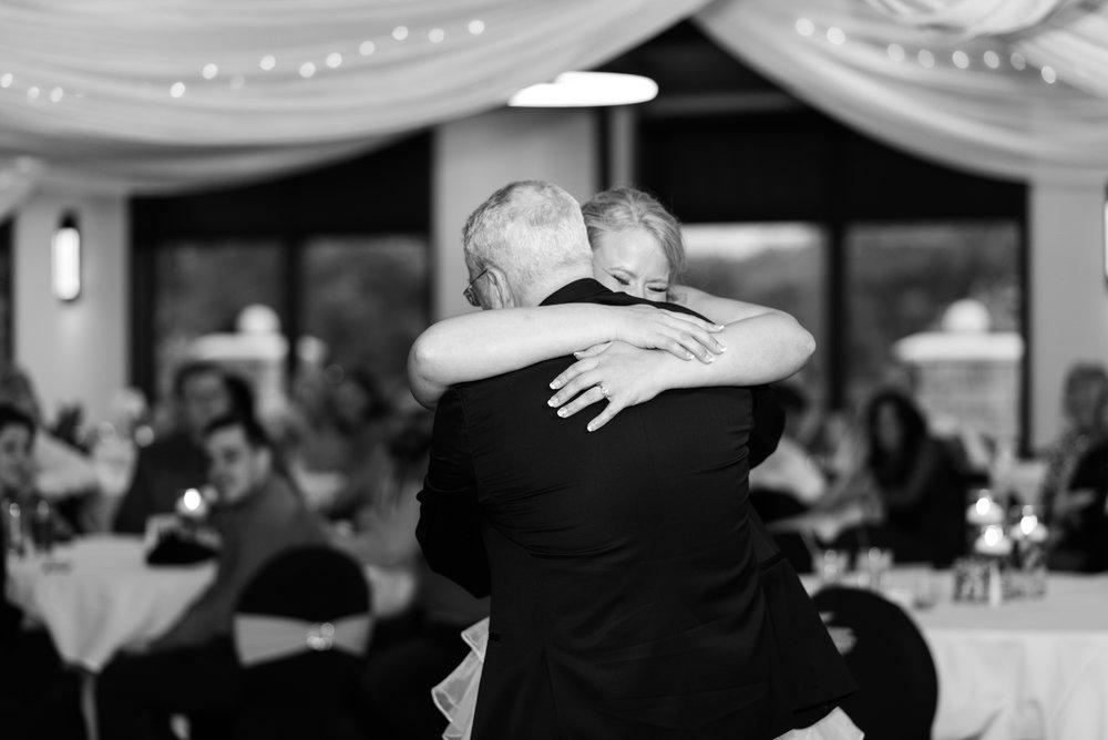 Sanford-Wedding-2255.jpg